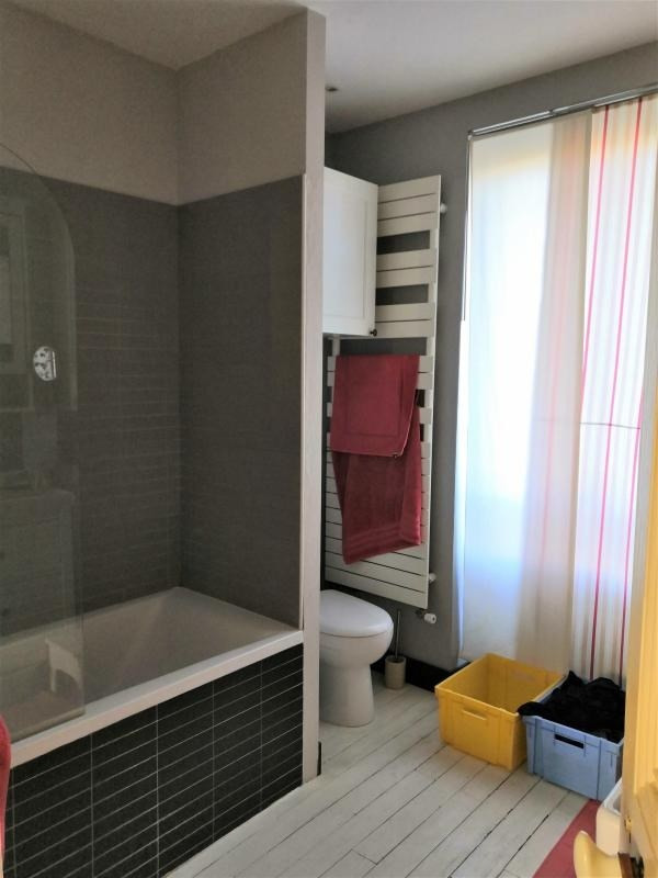 Sale house / villa St leu la foret 499000€ - Picture 10