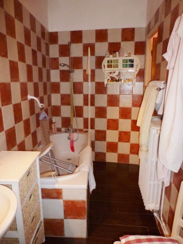 Sale apartment Avignon 160000€ - Picture 9