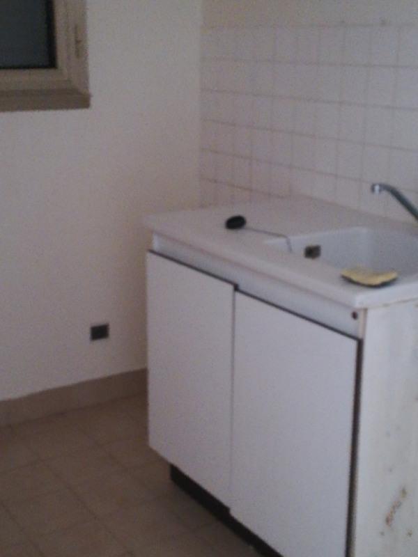 Locação apartamento Lyon 3ème 699€ CC - Fotografia 5