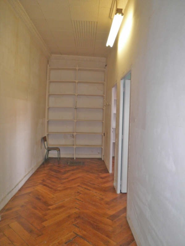 Location local commercial Le puy en velay 492€ HT/HC - Photo 5