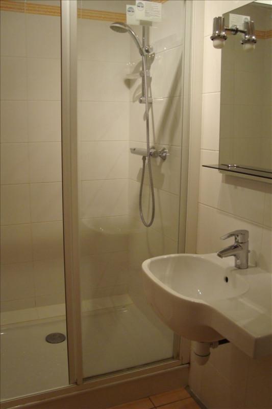 Alquiler  apartamento Louveciennes 1500€ CC - Fotografía 7