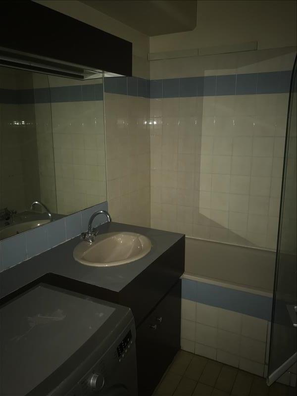 Rental apartment Toulouse 520€ CC - Picture 3