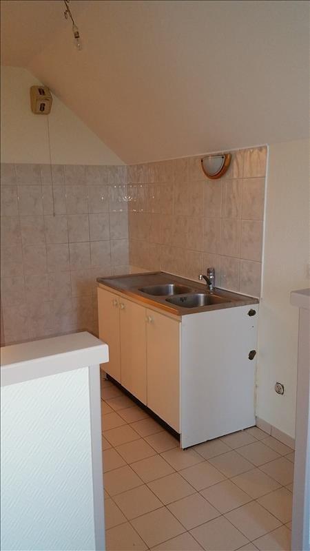 Location appartement Savigny sur orge 747€ CC - Photo 4