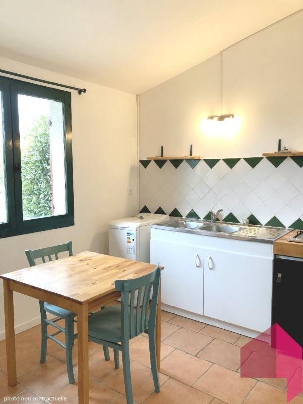 Vente maison / villa Montastruc-la-conseillere 273000€ - Photo 10