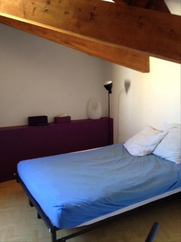 Locação apartamento Montpellier 729€ CC - Fotografia 4