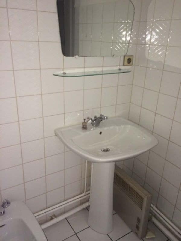 Location appartement Toulouse 539€ CC - Photo 8