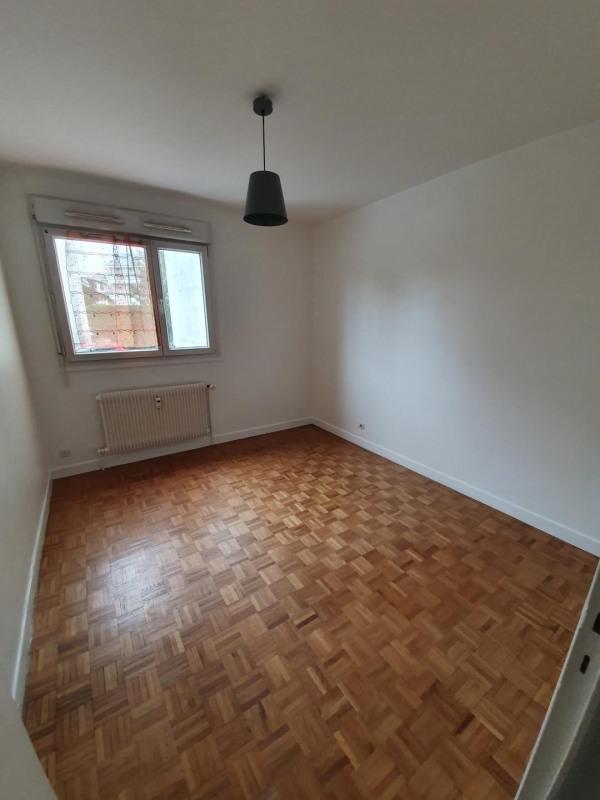 Location appartement Bron 837€ CC - Photo 11