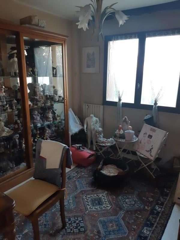 Sale apartment Toulon 119000€ - Picture 7