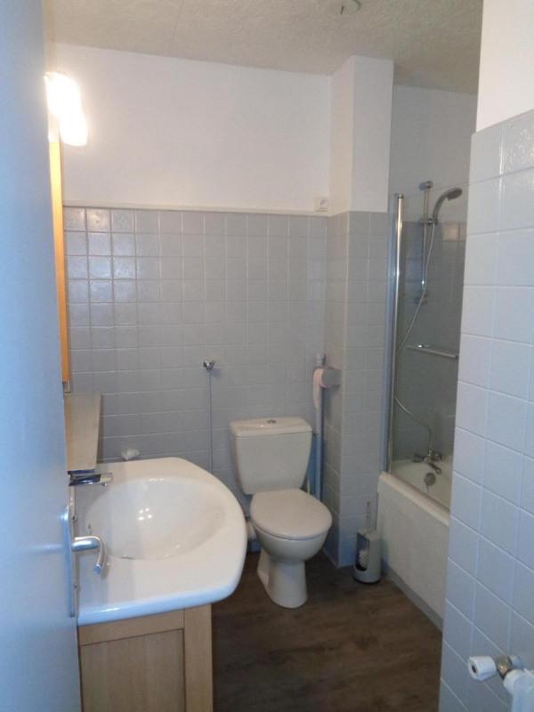 Location appartement Caluire et cuire 695€ CC - Photo 3