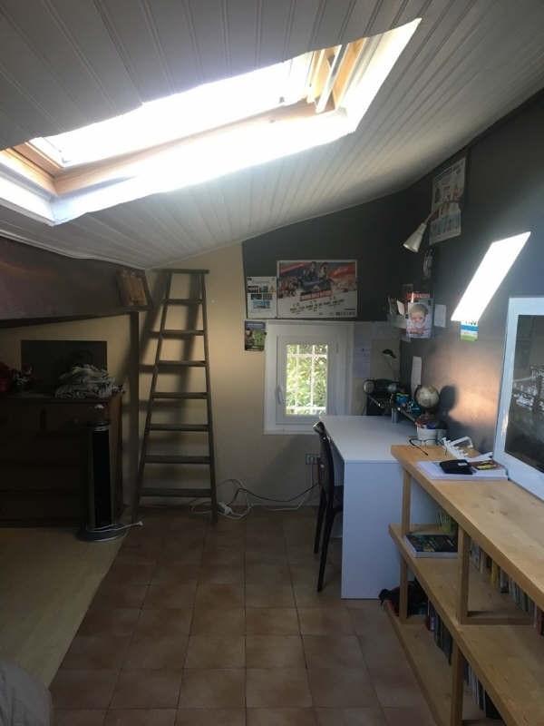 Sale house / villa La valette du var 349000€ - Picture 5