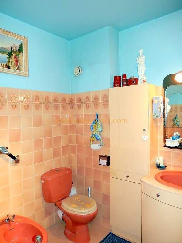 Lijfrente  appartement Roquebrune-cap-martin 130000€ - Foto 9