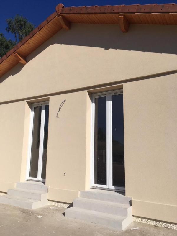 Location maison / villa Dardilly 1300€ CC - Photo 4