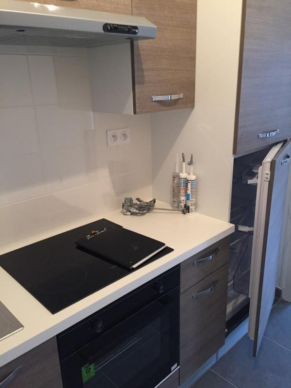 Rental apartment Bron 890€ CC - Picture 5