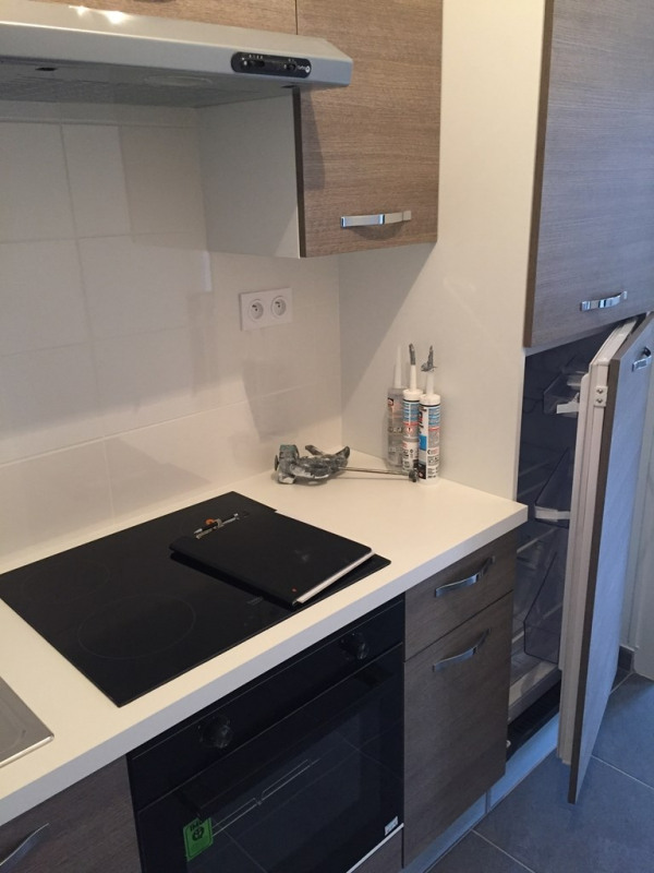 Location appartement Bron 890€ CC - Photo 5