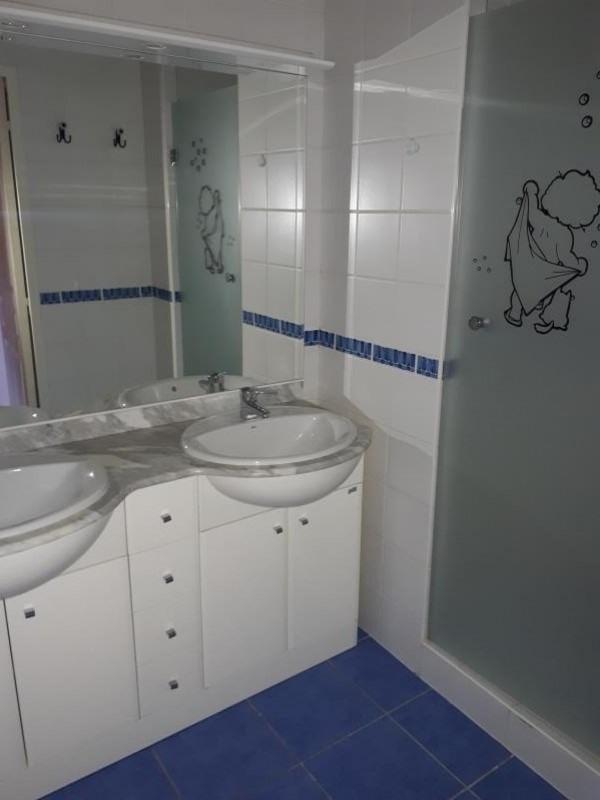 Venta  apartamento Hendaye 194000€ - Fotografía 7