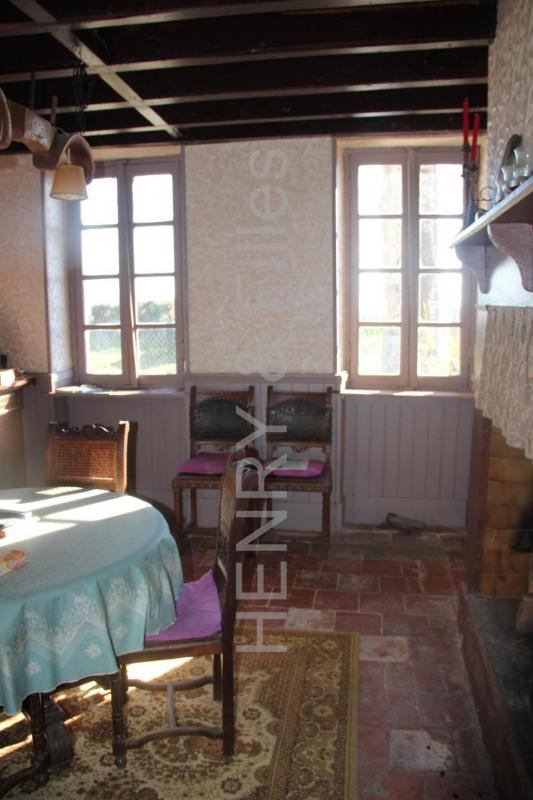 Vente maison / villa Samatan 202000€ - Photo 7