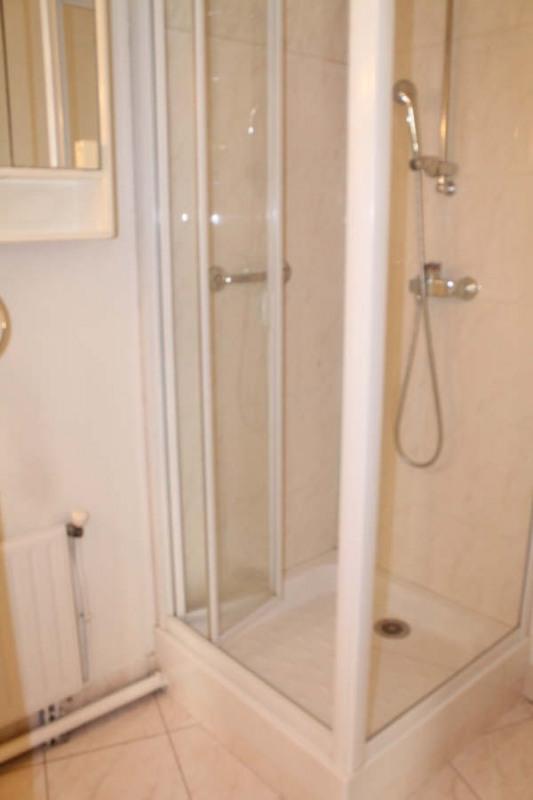 Venta  apartamento Alençon 210000€ - Fotografía 5