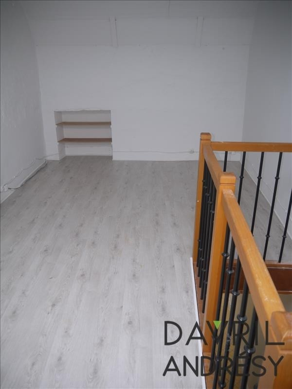 Location appartement Andresy 800€ CC - Photo 6