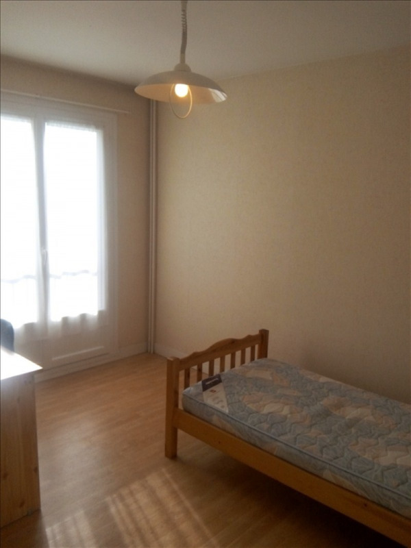 Vente appartement Nantes 171 000€ - Photo 2