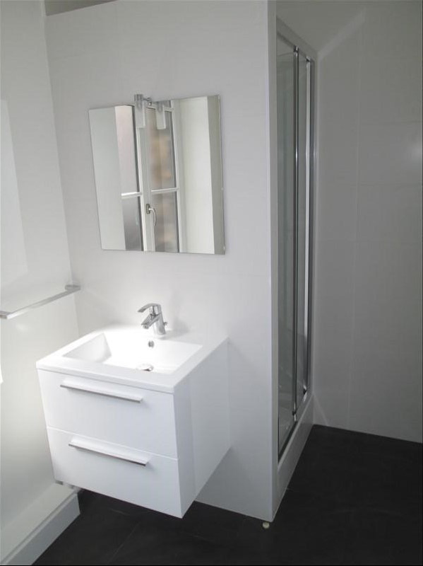 Location appartement Versailles 955€ CC - Photo 5