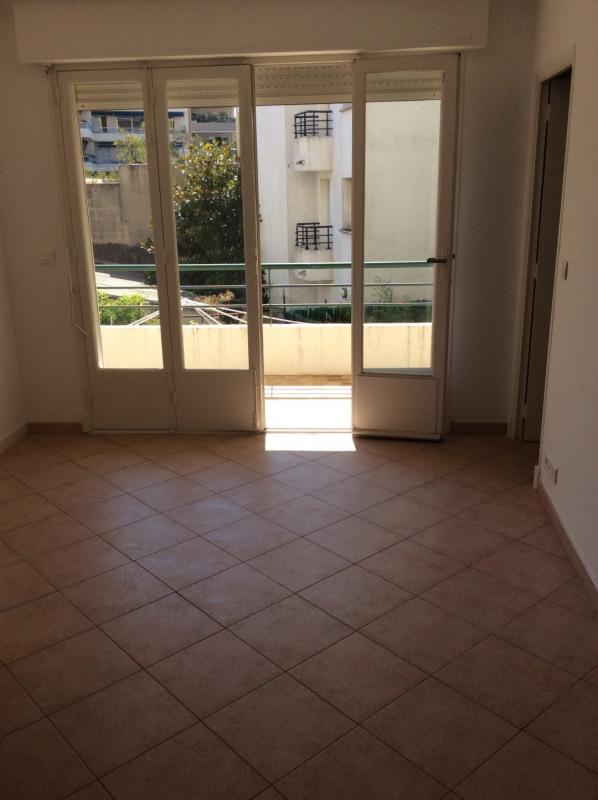 Rental apartment Saint-raphaël 675€ CC - Picture 1