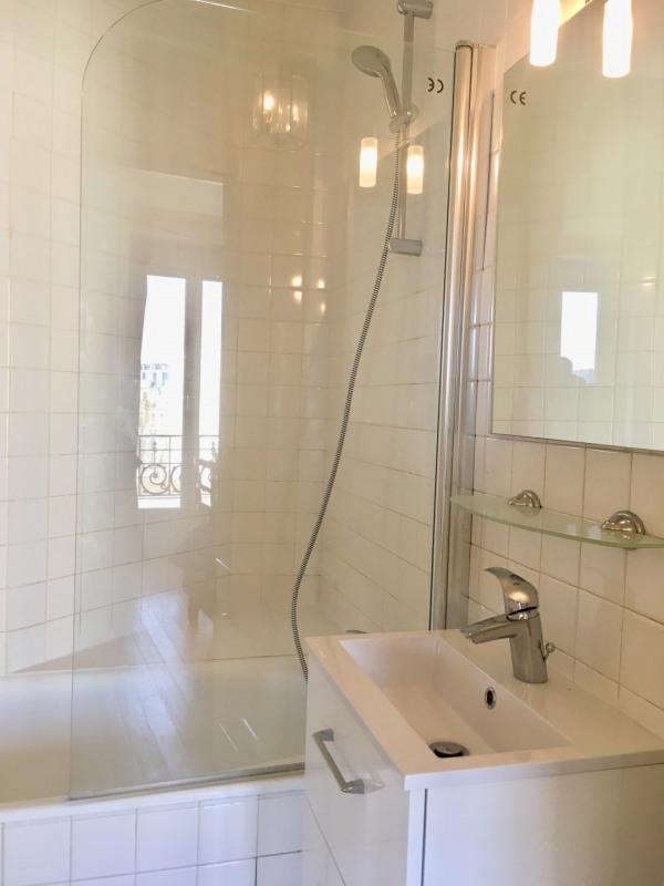 Location appartement Paris 15ème 1290€ CC - Photo 4