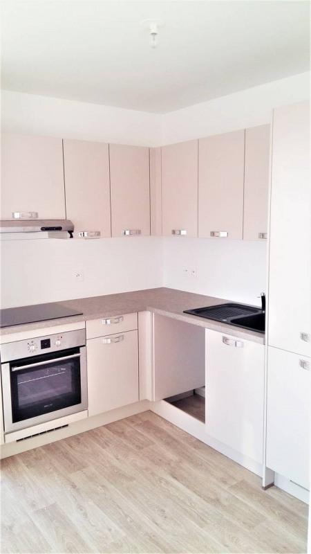 Location appartement Meaux 870€ CC - Photo 4