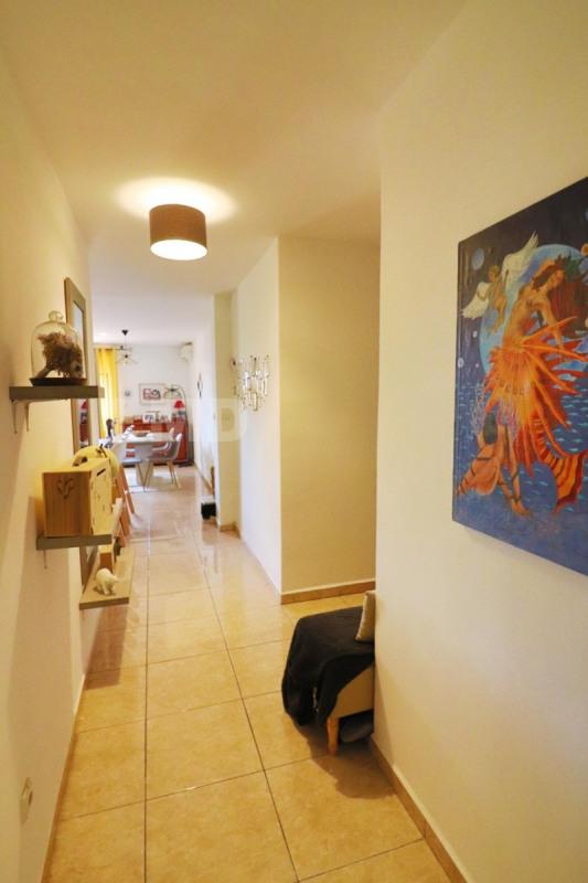 Vente appartement Sainte-clotilde 162000€ - Photo 5