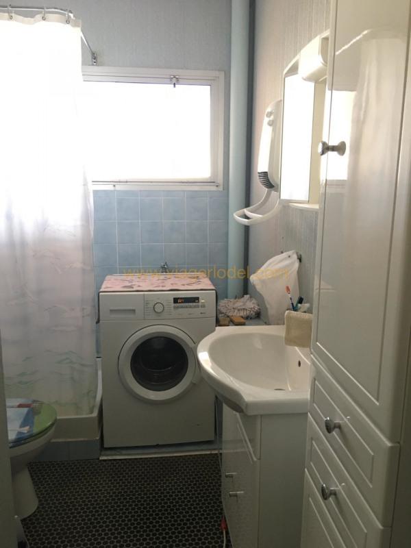 Viager appartement Cavalaire-sur-mer 35000€ - Photo 11