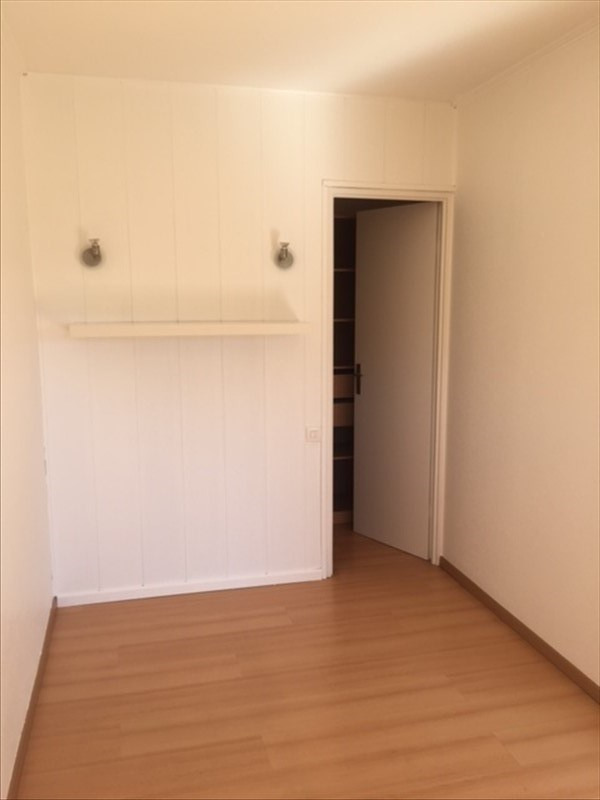 Location appartement Toulouse 463€ CC - Photo 4
