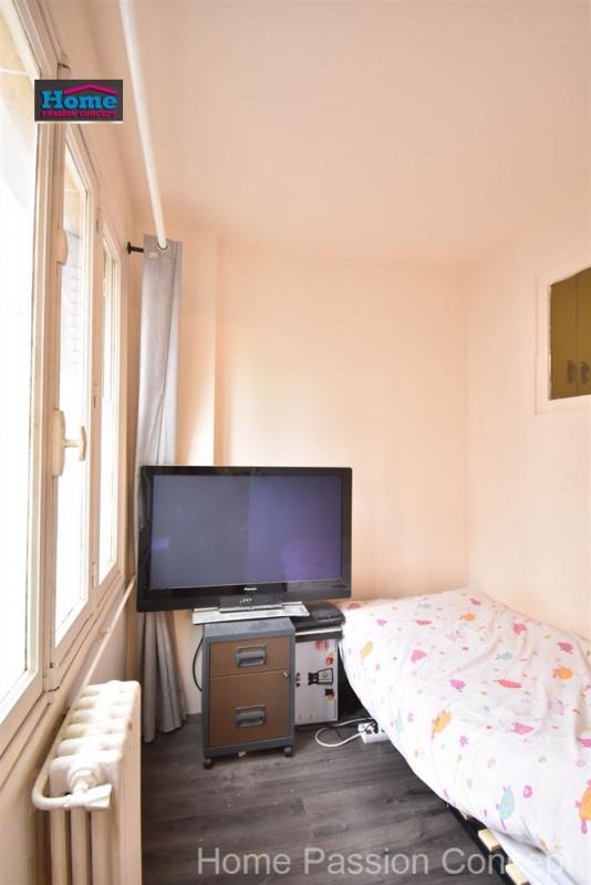 Produit d'investissement appartement Boulogne billancourt 250000€ - Photo 6