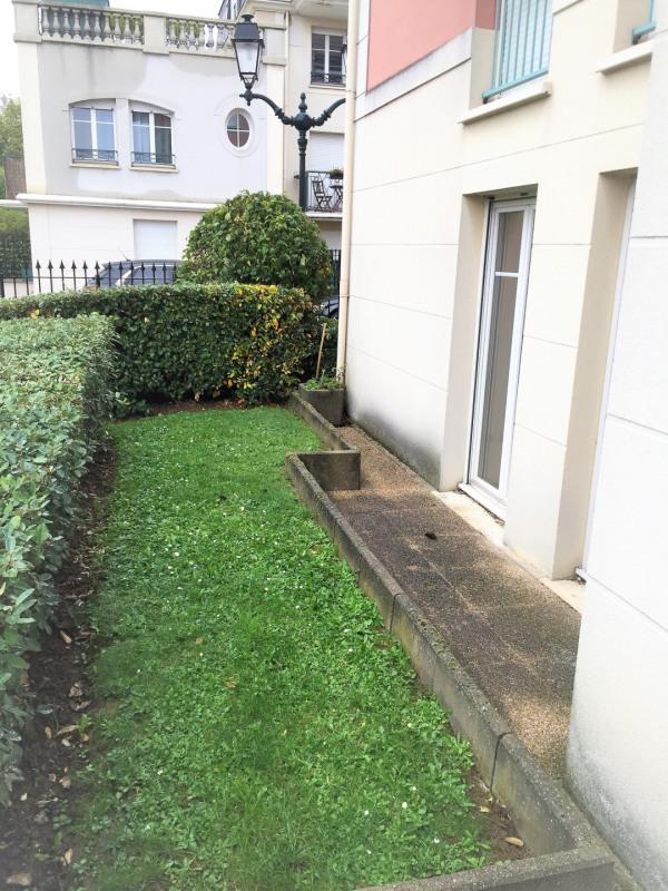 Location appartement Saint-gratien 687€ CC - Photo 3