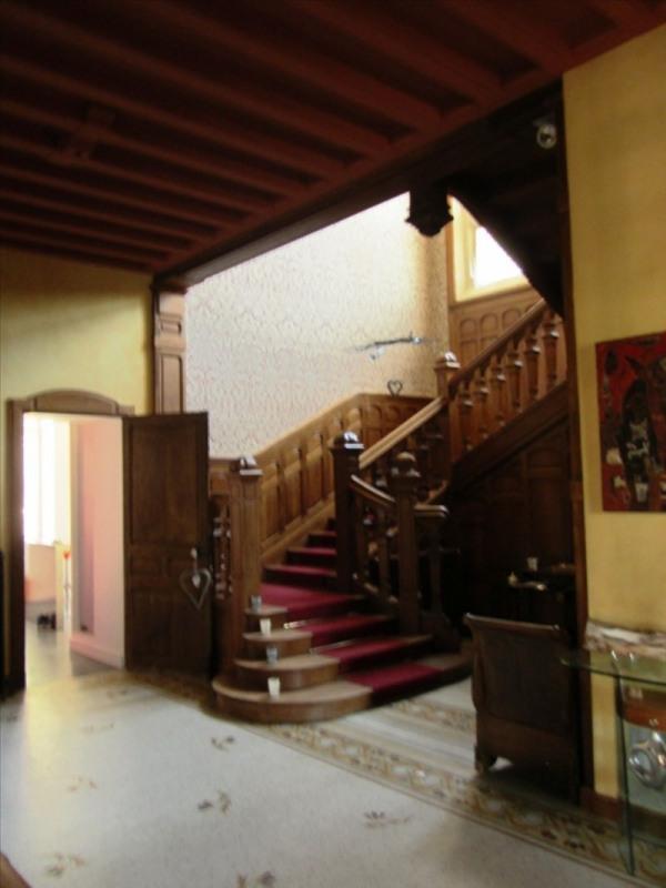 Vente de prestige maison / villa Nantes 2704000€ - Photo 2