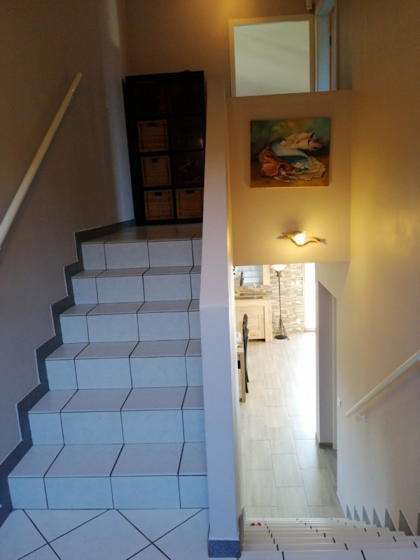 Vente de prestige maison / villa Gaillard 685000€ - Photo 6