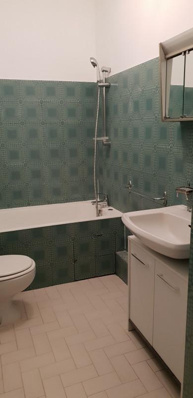 Location appartement Sceaux 740€ CC - Photo 6