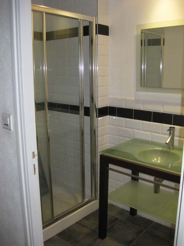 Location maison / villa Quimperle 795€ +CH - Photo 10