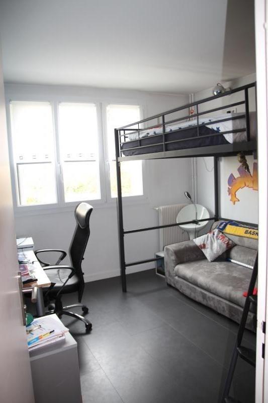 Sale apartment Le plessis trevise 225000€ - Picture 6
