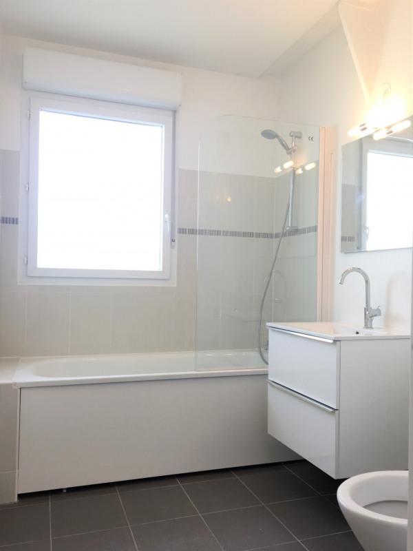 Rental apartment Cergy 1217€ CC - Picture 6