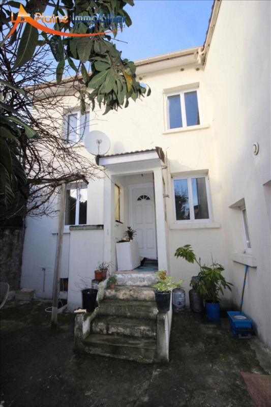 Vente maison / villa Saint-denis 340000€ - Photo 1