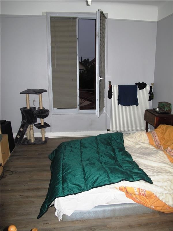 Investment property apartment Conflans ste honorine 122600€ - Picture 3