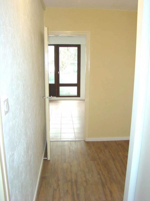Location appartement Saint-julien-en-genevois 650€ CC - Photo 6