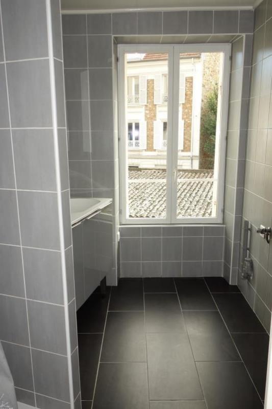 Location appartement Ville d avray 897€ CC - Photo 4