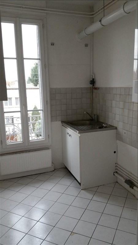 Location appartement Villeneuve le roi 675€ CC - Photo 2