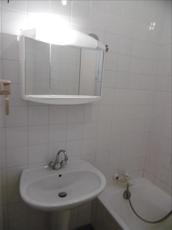 Location appartement Bures sur yvette 869€ CC - Photo 5