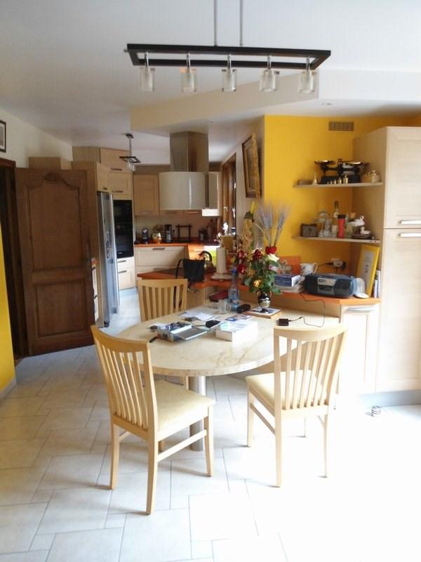 Verkoop van prestige  huis Villerville 874500€ - Foto 5