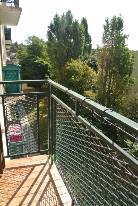 Sale apartment Clichy-sous-bois 128 000€ - Picture 3