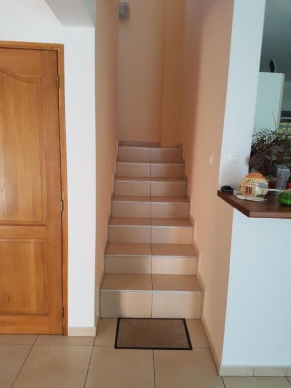 Vente maison / villa St andre 260000€ - Photo 6