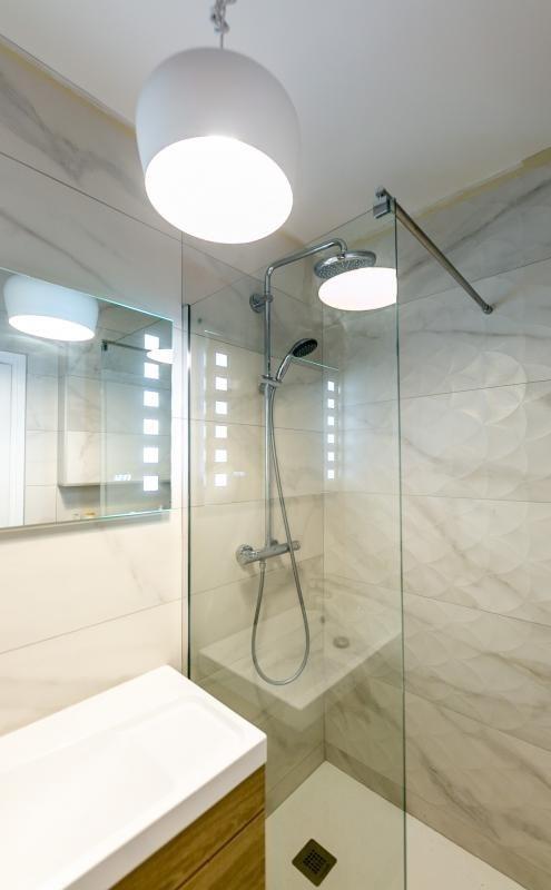 Vente appartement Metz 162900€ - Photo 4
