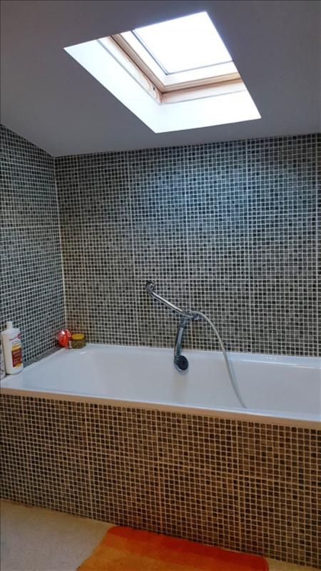 Sale house / villa Cheyssieu 175000€ - Picture 4