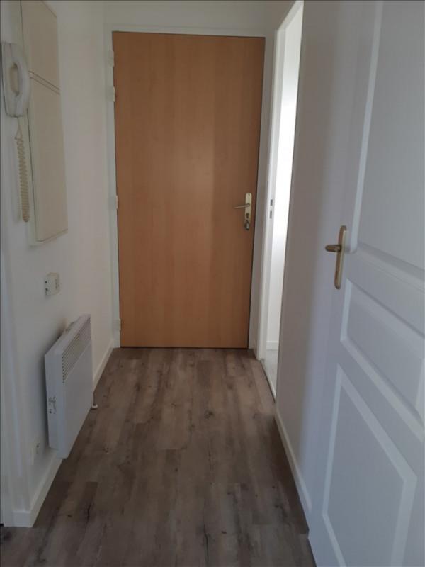 Location appartement St nazaire 568€ CC - Photo 3